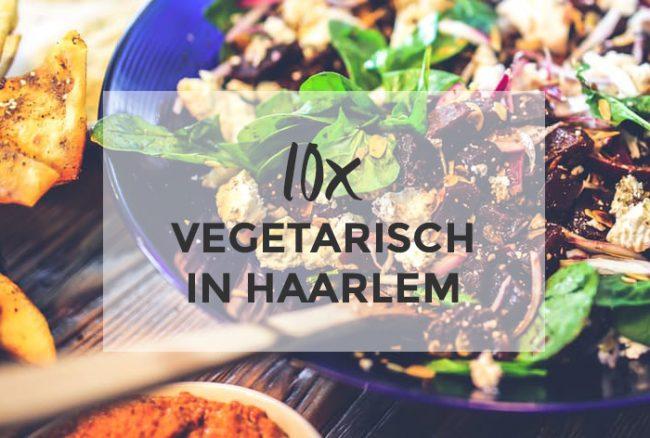 10x-Vegetarisch-eten-in-Haarlem