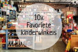 10x-favoriete-kinderwinkels-haarlem