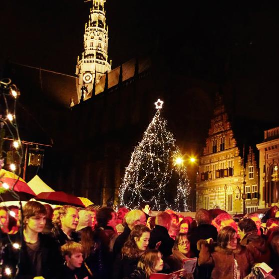 2012_kerst_samenzang_grote