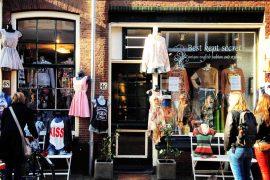 Best Kept Secret Haarlem