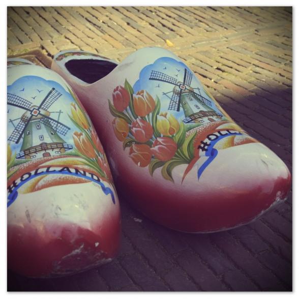 Kinderschoenen Te Koop.Kinderschoenen Waar Koop Je Die Haarlem City Blog