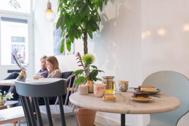 Mica Coffeebar
