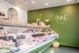 Menno's Eetwinkel