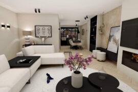 Giezen Online Design