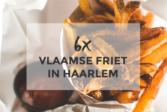 6x-friet-in-Haarlem
