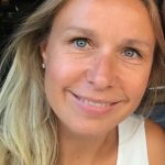Annemarie Kramer