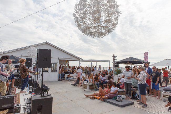 Ajuma-Summer-Festival-2017-02