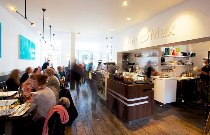 Anne-en-Max-bar