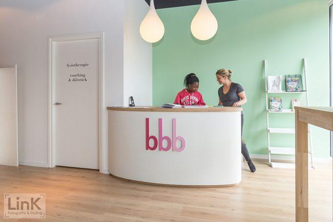 BBB_health_centre_Haarlem04