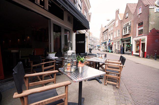 BarBoef_Haarlem08