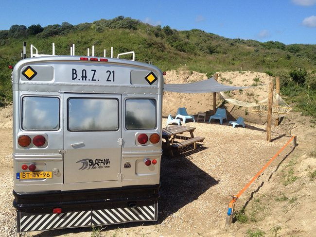 Beachbus-Camping-de-Lakens-1