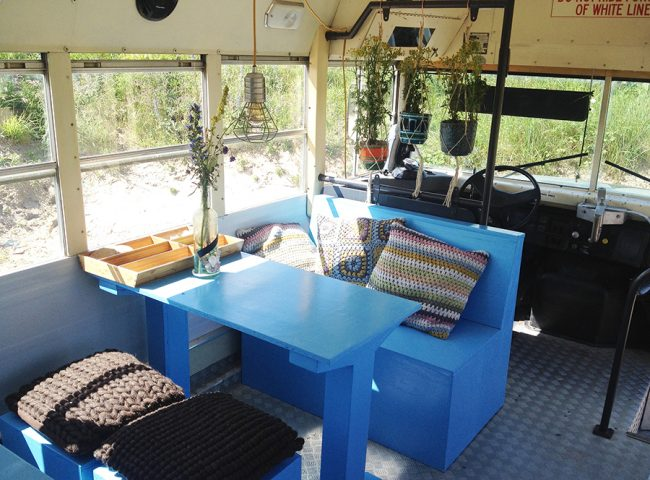 Beachbus-Camping-de-Lakens-3