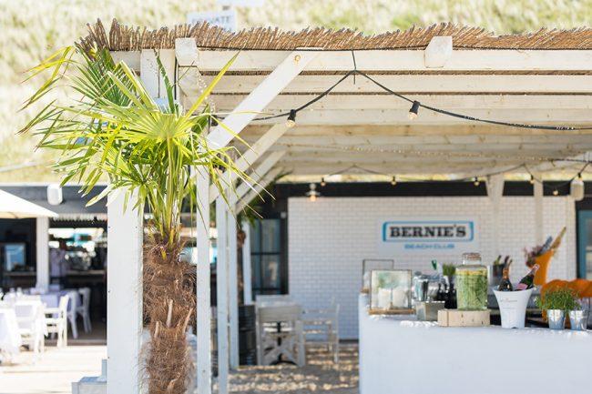 Bernie's Beach Club Zandvoort 05