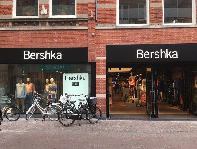 Bershka-Haarlem-01