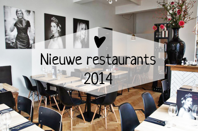 Beste-restaurants-Haarlem-2014