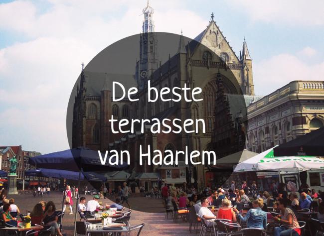 Beste-terrassen-Haarlem