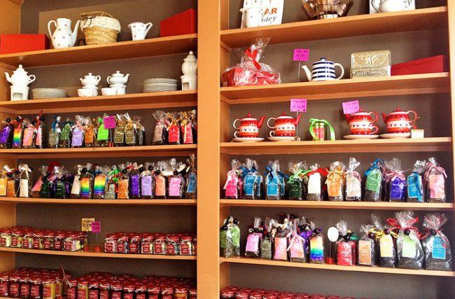 Bij-Babette-Haarlem-producten