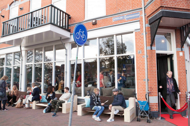 Blender-Haarlem-9