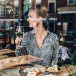 Rianne Lourens