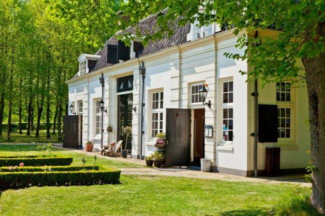 Brasserie-Beeckestijn-Velsen-04