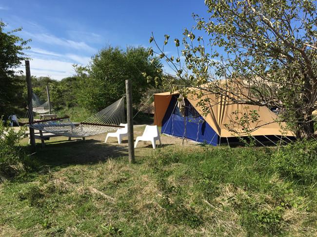 Camping-de-Lakens-Bloemendaal-19