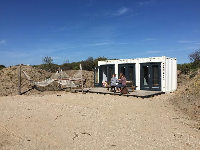 Camping-de-Lakens-Bloemendaal-20
