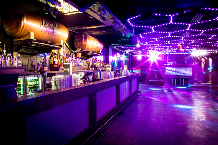 Club-Ruis-Haarlem-5