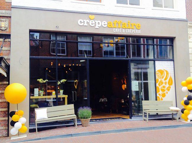 Crepe-Affaire-Haarlem-1