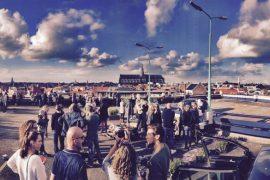 DeDAKKAS-Haarlem-02