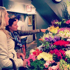 Dennis-Flowers-Haarlem-3