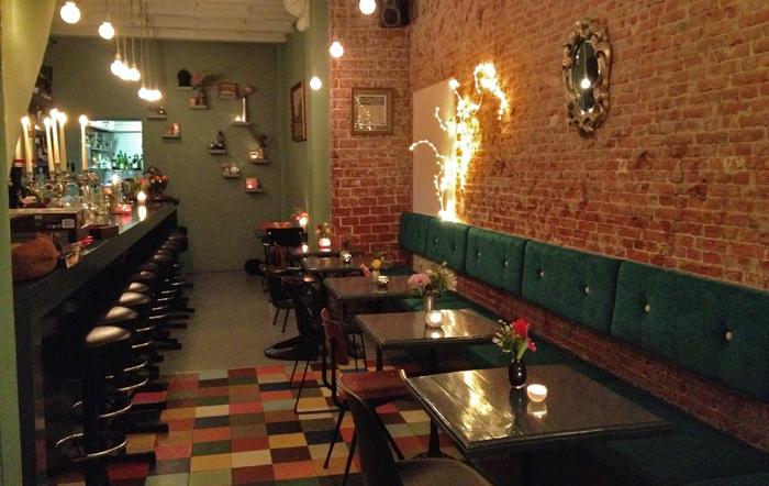 Desert-Bar-Haarlem-binnen