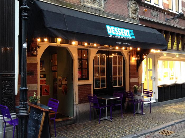 Desert-Bar-Haarlem-voorkant