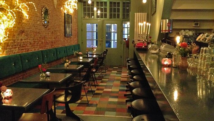 Desert-Bar-Haarlem