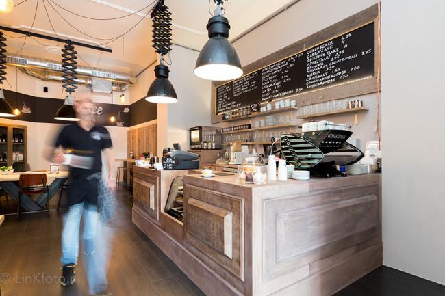 Downtown-Coffee-Haarlem-6