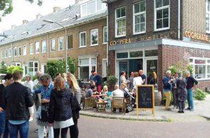 Due-Grappi-Haarlem-2