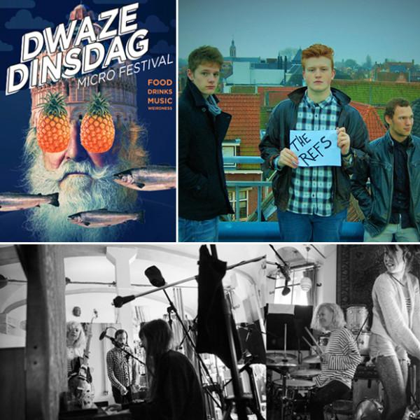 Dwaze-Dinsdag-live-muziek