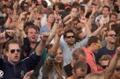 Edit festival 2014 (90)