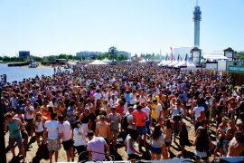 Edit festival Haarlem 3