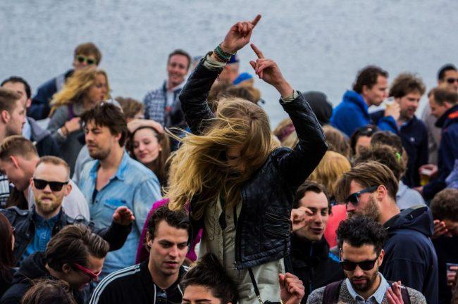 Edit festival Haarlem 4