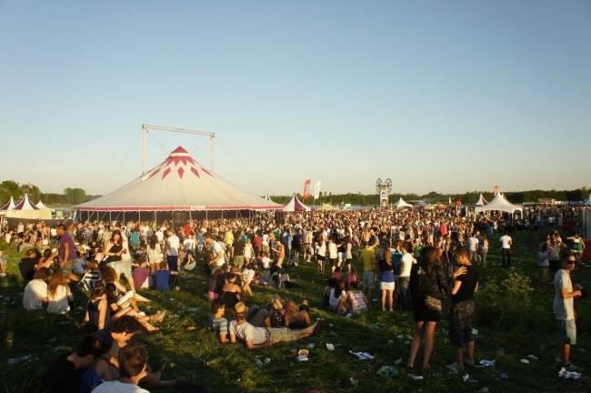 Edit festival Haarlem 5