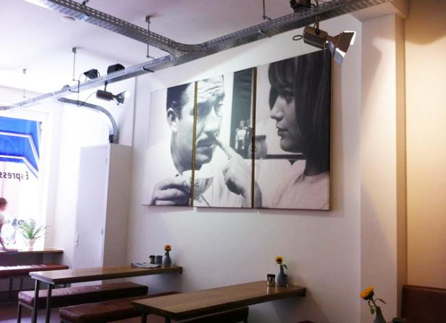 EspressoLounge6_Haarlem