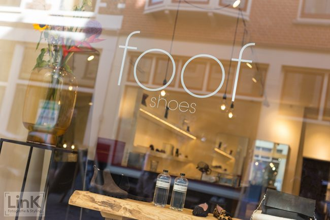 foof-shoes-haarlem-03