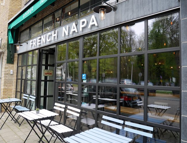 French-Napa-Overveen-26