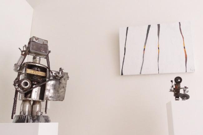Galerie-Gemund-Haarlem-1
