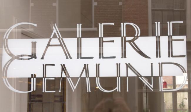 Galerie-Gemund-Haarlem-2
