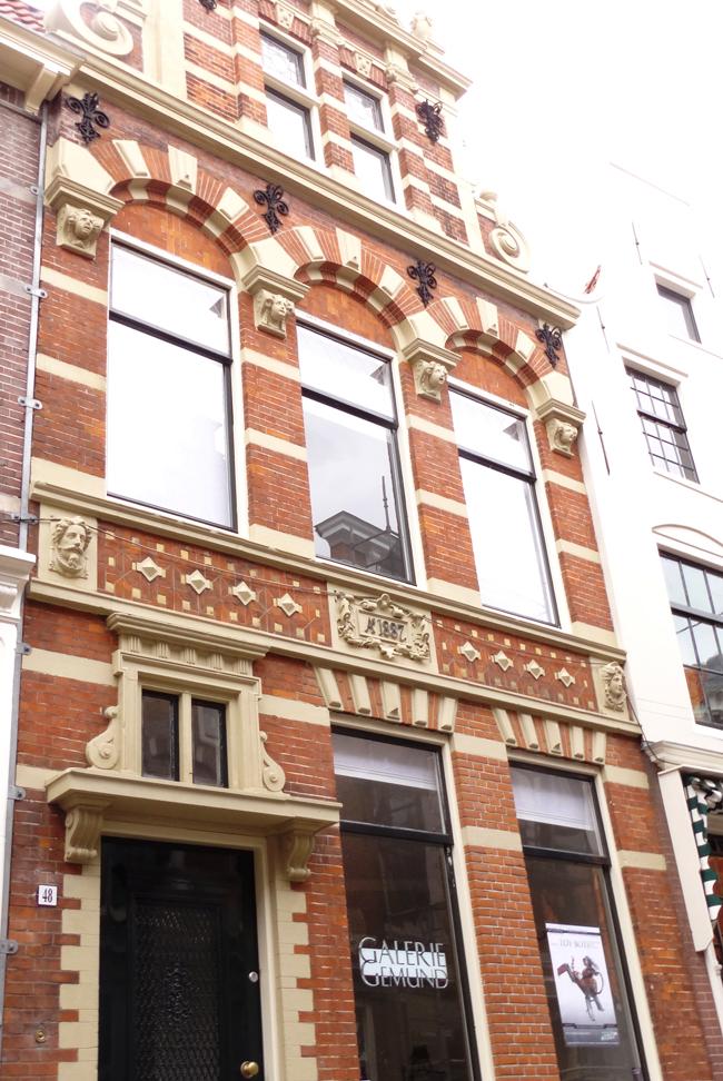 Galerie-Gemund-Haarlem-4