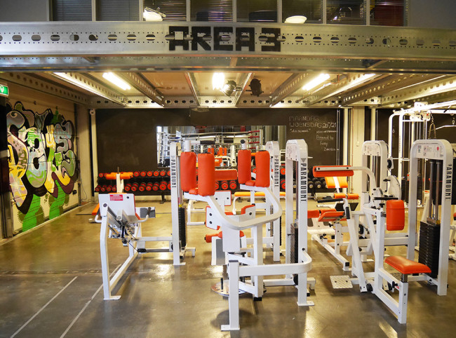 Gym-Industries-Haarlem-11