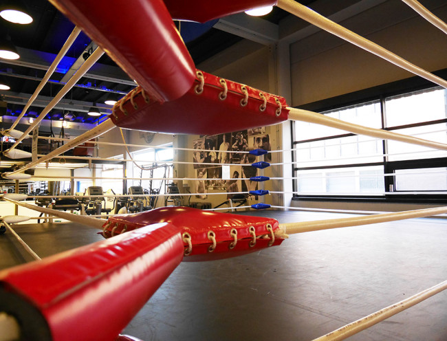 Gym-Industries-Haarlem-12