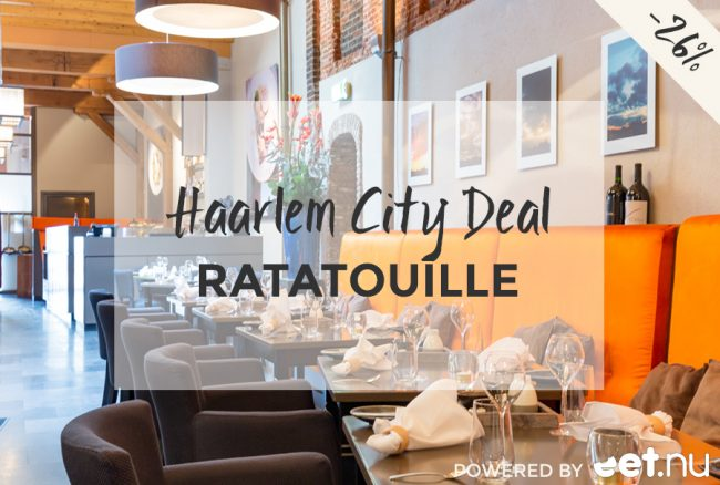 Haarlem-City-Deal-Ratatouille