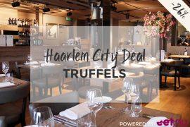 Haarlem-City-Deal-Truffels